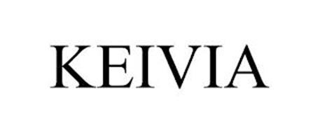 KEIVIA