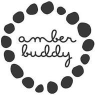 AMBER BUDDY