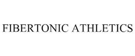 FIBERTONIC ATHLETICS