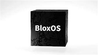 BLOXOS