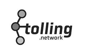 TOLLING.NETWORK