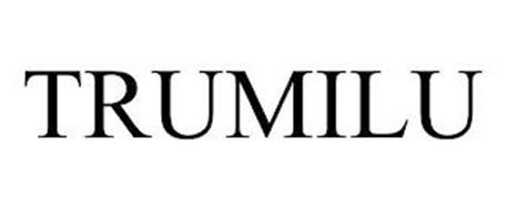 TRUMILU