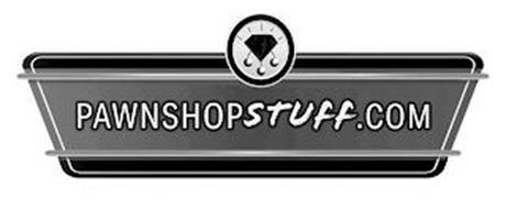PAWNSHOPSTUFF.COM