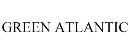 GREEN ATLANTIC