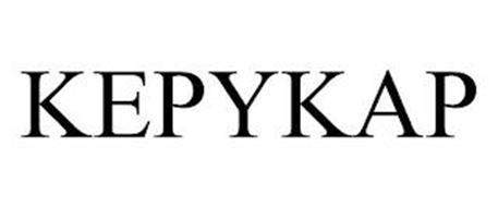 KEPYKAP