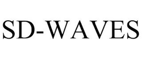 SD-WAVES