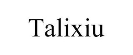 TALIXIU