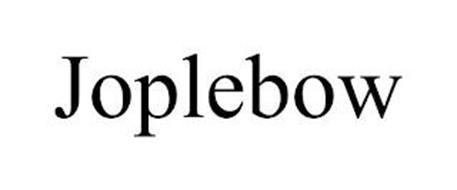 JOPLEBOW