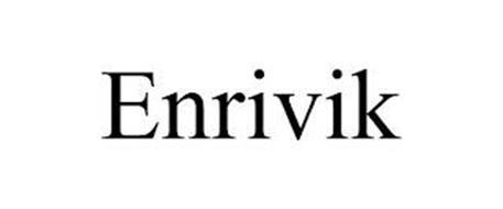 ENRIVIK