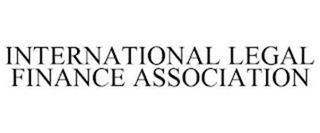 INTERNATIONAL LEGAL FINANCE ASSOCIATION