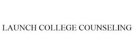 LAUNCH COLLEGE COUNSELING