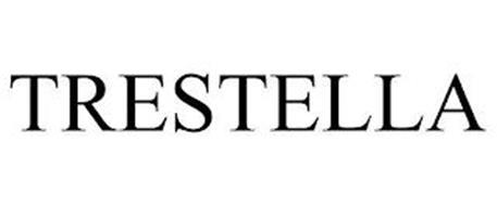 TRESTELLA