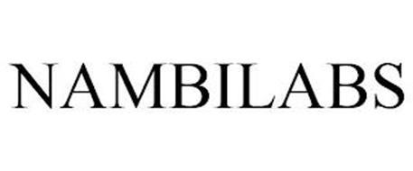 NAMBILABS