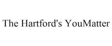 THE HARTFORD'S YOUMATTER