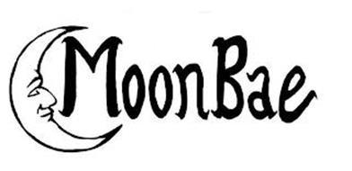 MOONBAE