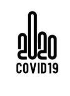2020 COVID 19