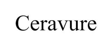 CERAVURE