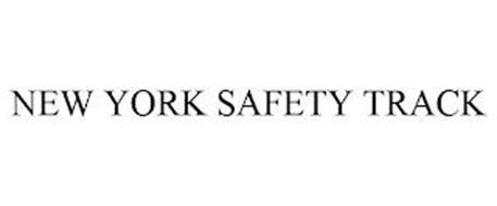 NEW YORK SAFETY TRACK