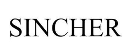 SINCHER