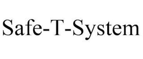 SAFE-T-SYSTEM
