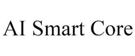 AI SMART CORE