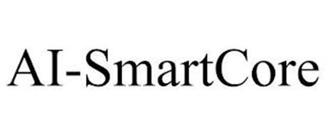 AI-SMARTCORE
