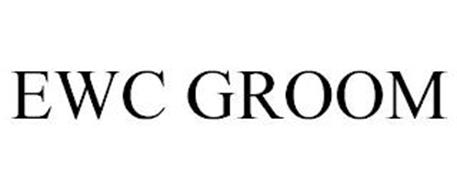 EWC GROOM