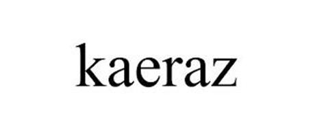 KAERAZ
