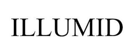 ILLUMID