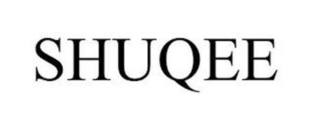 SHUQEE