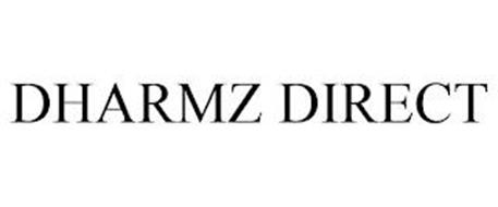 DHARMZ DIRECT