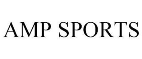 AMP SPORTS