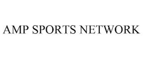 AMP SPORTS NETWORK
