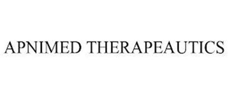 APNIMED THERAPEAUTICS