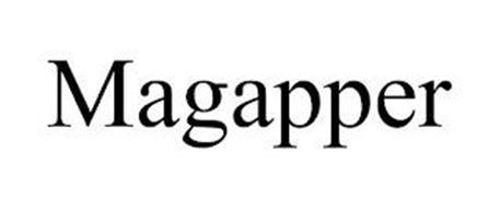 MAGAPPER