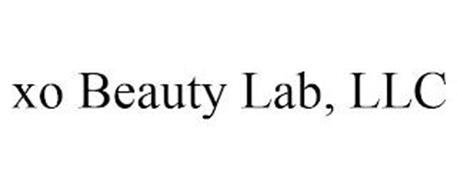 XO BEAUTY LAB, LLC