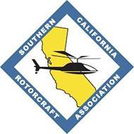 SOUTHERN CALIFORNIA ROTORCRAFT ASSOCIATION