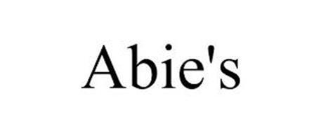 ABIE'S