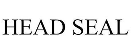 HEAD SEAL