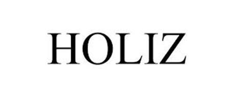 HOLIZ