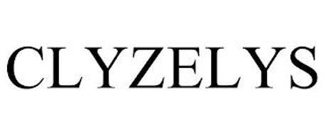 CLYZELYS