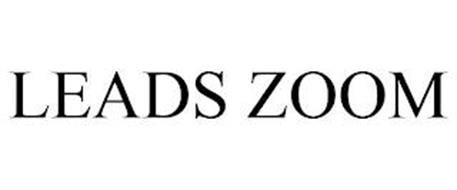 LEADS ZOOM