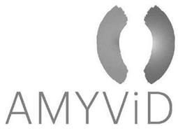 AMYVID