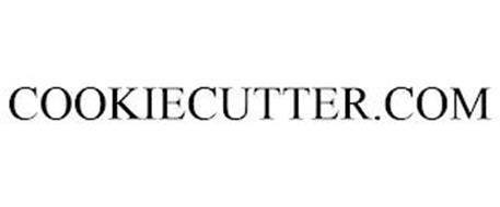COOKIECUTTER.COM
