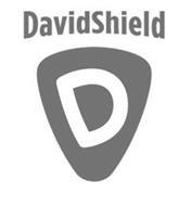 D DAVIDSHIELD