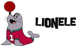 LIONELE 1