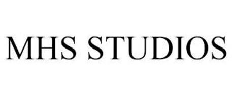 MHS STUDIOS