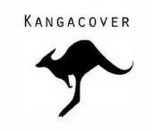 KANGACOVER