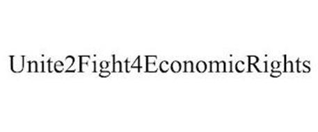 UNITE2FIGHT4ECONOMICRIGHTS