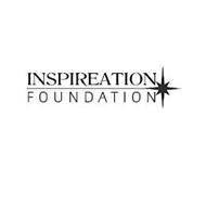 INSPIREATION FOUNDATION